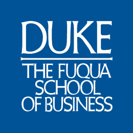 Bethany Beach Builder Marnie Oursler Joins Board Of Advisors For The Center Of Entrepreneurship And Innovation At Duke University's Fuqua School Of Business