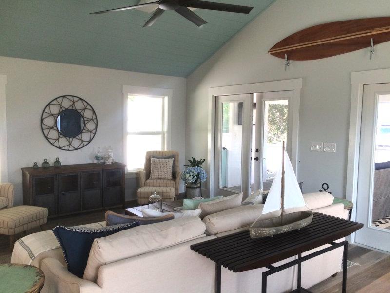 Big Beach Builds Episode 2: The Beach Gut | Marnie's Notebook