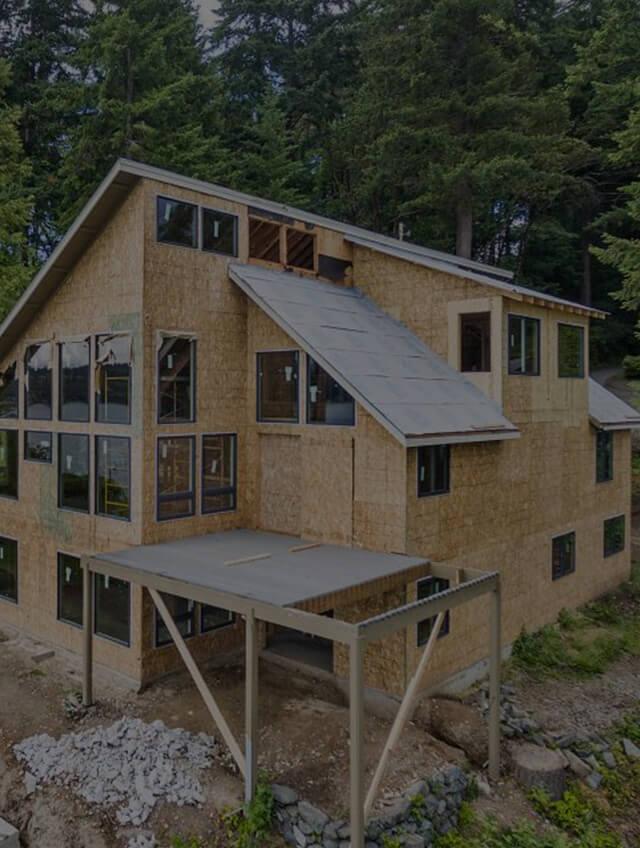 HGTV's Dream Home