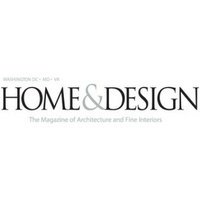 Home & Design: The Scene