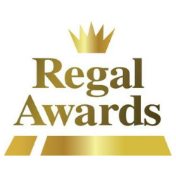 Marnie Custom Homes Recognized by Home Builders Association of Delaware's 2019 Regal Awards