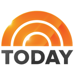Marnie Oursler of Marnie Custom Homes to Appear on the Today Show Thursday, July 25, 2019