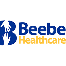 Marnie Custom Homes redirects Beebe Bash sponsorship to COVID-19 Relief Fund